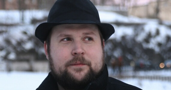 Notch Calls Out OMGPOP CEO for Comments About Former Employee