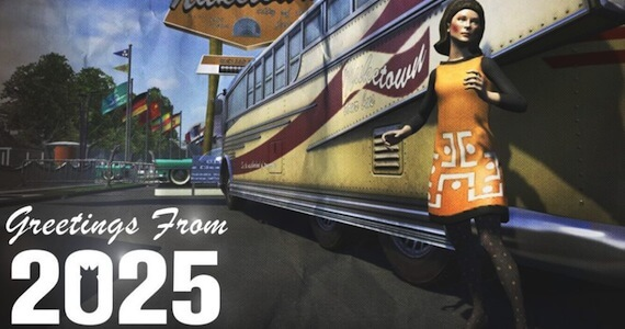 'Black Ops 2' Nuketown 2025 Playlist Removed; Treyarch Provides Solution