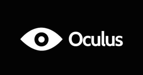 Oculus VR Devs Receive Death Threats After Facebook Sale