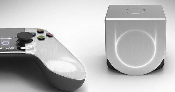 Early Ouya Reviews Highlight Key Issues; Ouya Responds