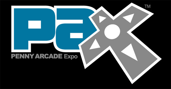 PAX Prime and PAX Dev 2011 Pre Registration Opens