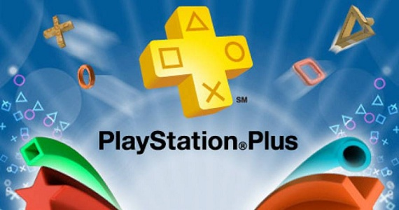 PS Plus Required for PS4 Online Play
