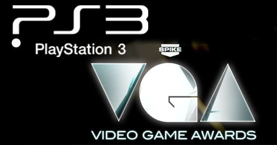 PS3 Exclusive 'The Last of Us' To Be Shown At VGAs