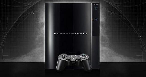 PS3 Price Drop to $249 and New PSP Model Announced