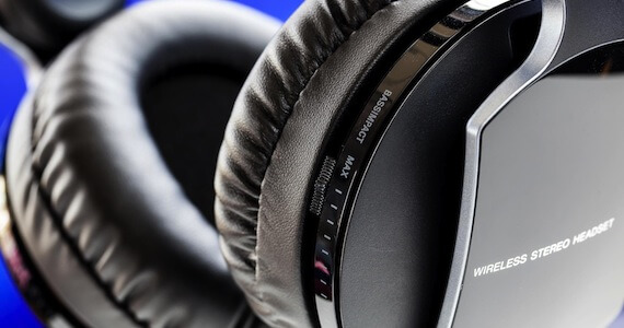 PS4 Won't Support Bluetooth and USB Headsets at Launch