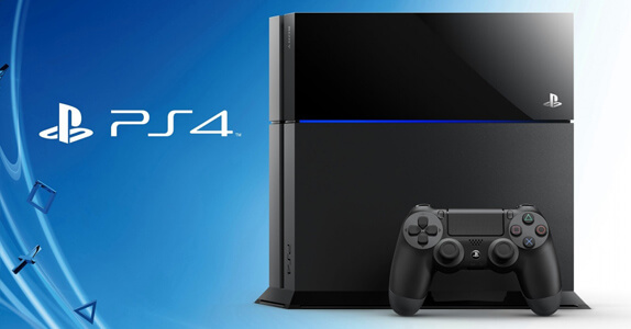 PS4 Hits 5.3 Million Sales Worldwide; Japanese Launch Still to Come