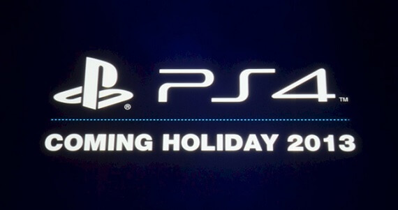 PS4 PS3 Saves Transfer Backwards Compatibility