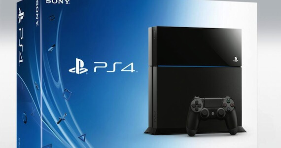 Sony's PlayStation 4 Will Cost More Than $1,800 in Brazil