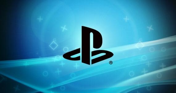PS4 Specs Controller Details
