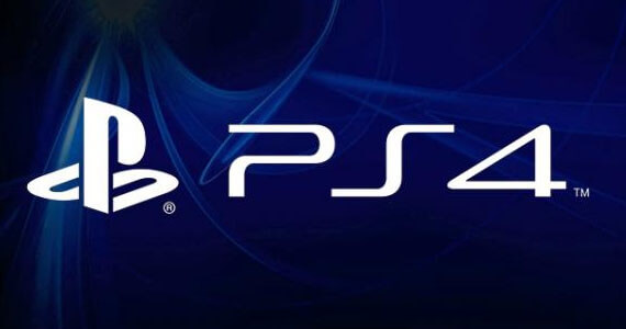 Sony PS4 Release Dates Officially Announced