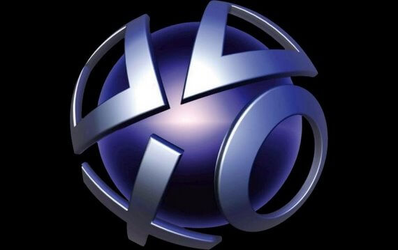Sony PlayStation Network PSN Lawsuit
