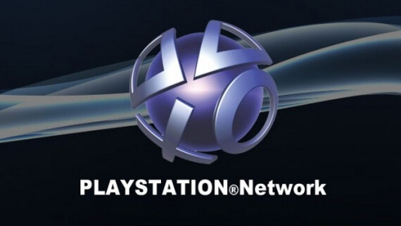 PSN Introduces Online Saving With 3.60 Update