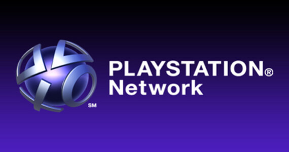 Hackers Threaten Sony on the Eve of Full PSN Restoration