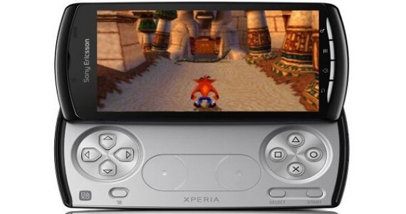 New PSP Games Coming to PlayStation Certified Devices Include 'Daxter' & 'Syphon Filter'