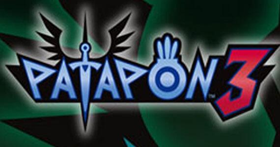 http://gamerant.com/wp-content/uploads/Patapon-3-logo.jpg