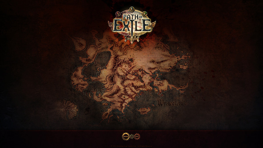 'Path of Exile' Open Beta a Big Success