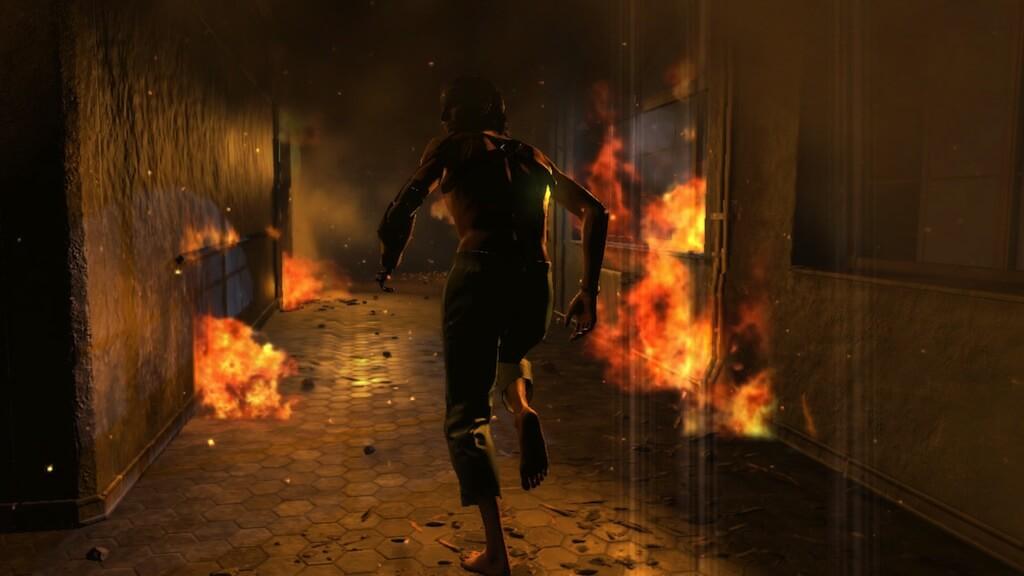'Metal Gear Solid' Surprise Coming Next Week; 'Phantom Pain' Revealed?
