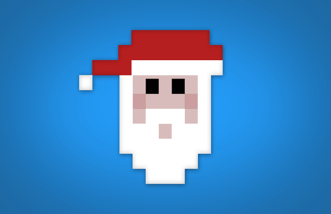 The 5 Best Gaming Christmas Levels