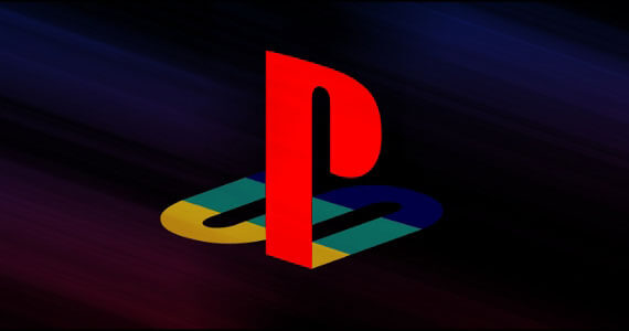 Rumor Patrol: PS4 Is 'Orbis,' Due Next Year, Won't Be Backward Compatible