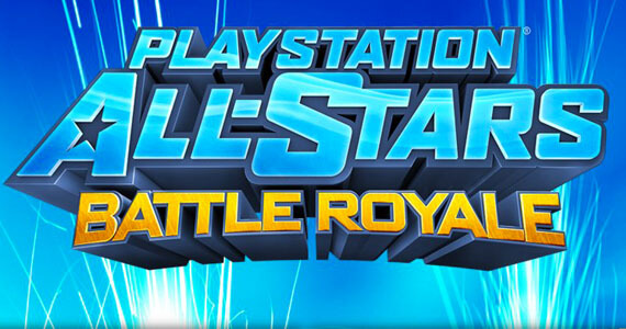 25 Characters That Need to Be in 'PlayStation All-Stars Battle Royale'