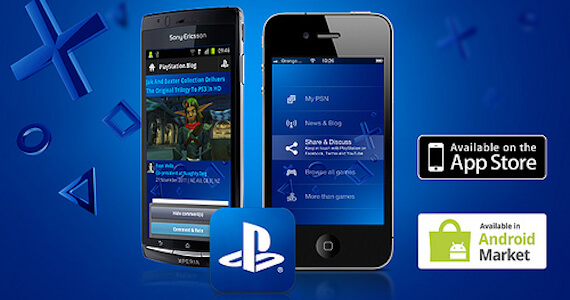 PlayStation App TGS Date