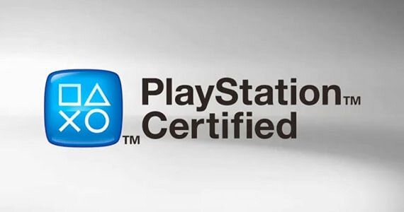 Sony Details PlayStation Mobile Initiative For Android & Vita Game Devs