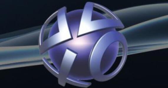 PlayStation Network DDoS Attack