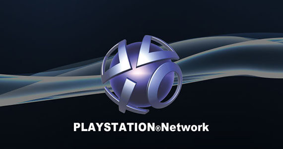 PlayStation Network Maintenance Recheduled DDoS