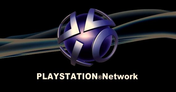 PlayStation Network Outage Update