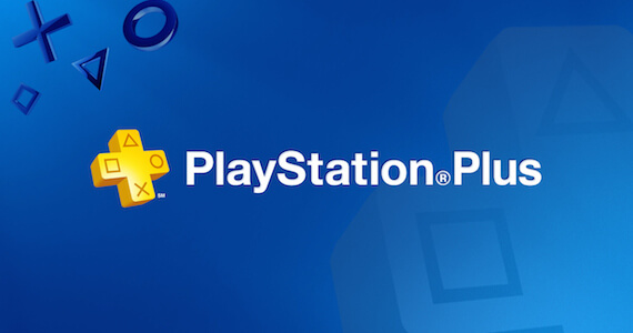 PS Plus Instant Game Collection June Games