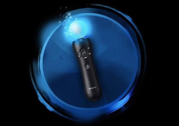 Playstation Move Reviews
