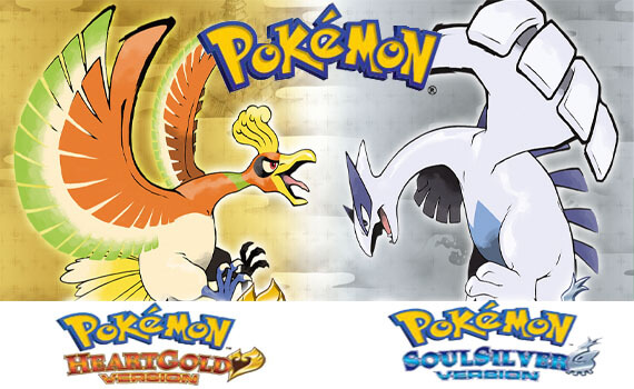 http://gamerant.com/wp-content/uploads/Pokemon-Heart-Gold-and-Soul-Silver.jpg