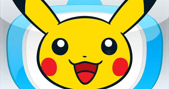 'Pokemon TV' App Let's Fans Watch the Anime on iOS & Android Devices