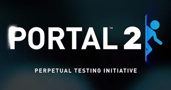'Portal 2 Perpetual Testing' Reaches 1.3 Million Tests