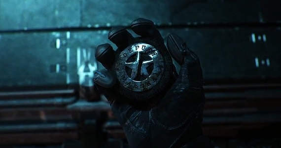 'Prey 2′ Writer/Designer Livid About Move from Human Head to Arkane