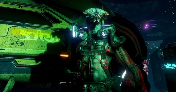 'Prey 2′ Removed From Bethesda Product Lineup [Updated]