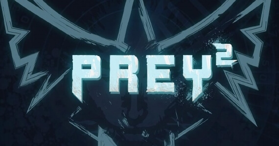 Potential 'Prey 2' Story, Gameplay & Setting Details Leaked
