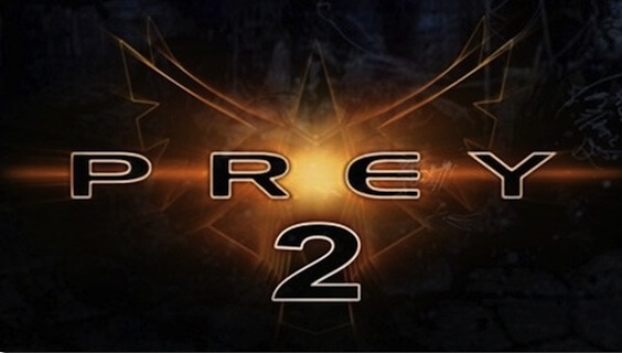 'Prey 2′ Will Take 15 Hours to Complete (or More)