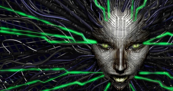Arkane is Working on 'Prey 2′, Will Be a Spiritual Succesor to 'System Shock 2′