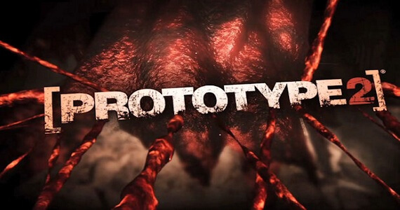 'Prototype 2' RADNET Edition Detailed, PC Version Delayed
