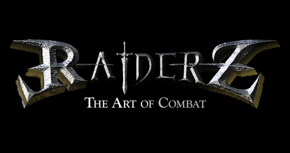 RaiderZ MMO Preview
