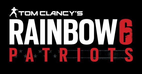 New 'Rainbow 6' Still In Development But Unlikely To Be 'Patriots'