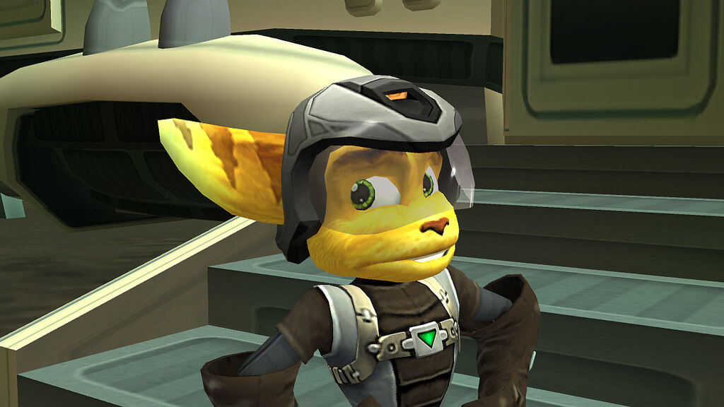 'Ratchet & Clank Collection' Priced & Dated; Comes With 'Sly 4' Demo