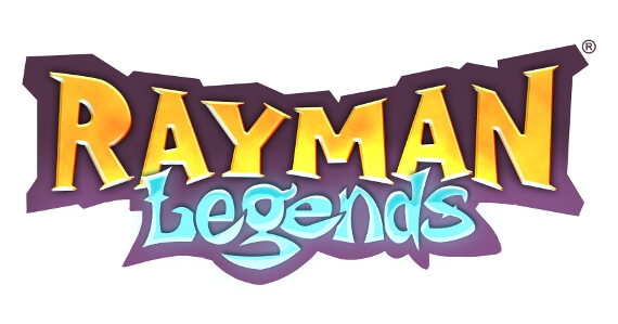 'Rayman Legends' Announcement & Gameplay Trailer
