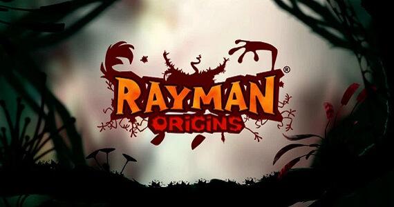 'Rayman: Origins' for PS Vita Review