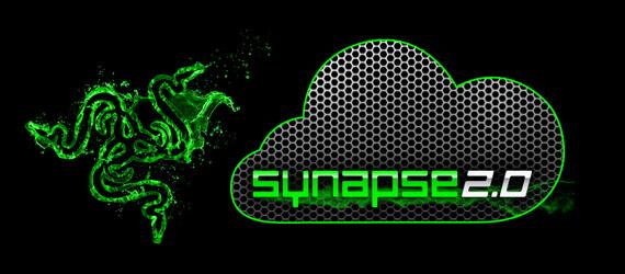 Razer Synapse 2 Software