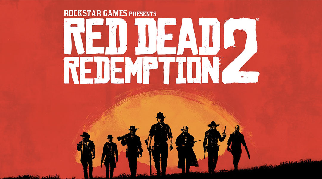 Red Dead Redemption 2 Officially Announced, Launches 2017