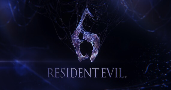 Capcom: 'Resident Evil 6' Needed 'Casual' & 'Horror' Appeal; PS3 Launch Bug Fix