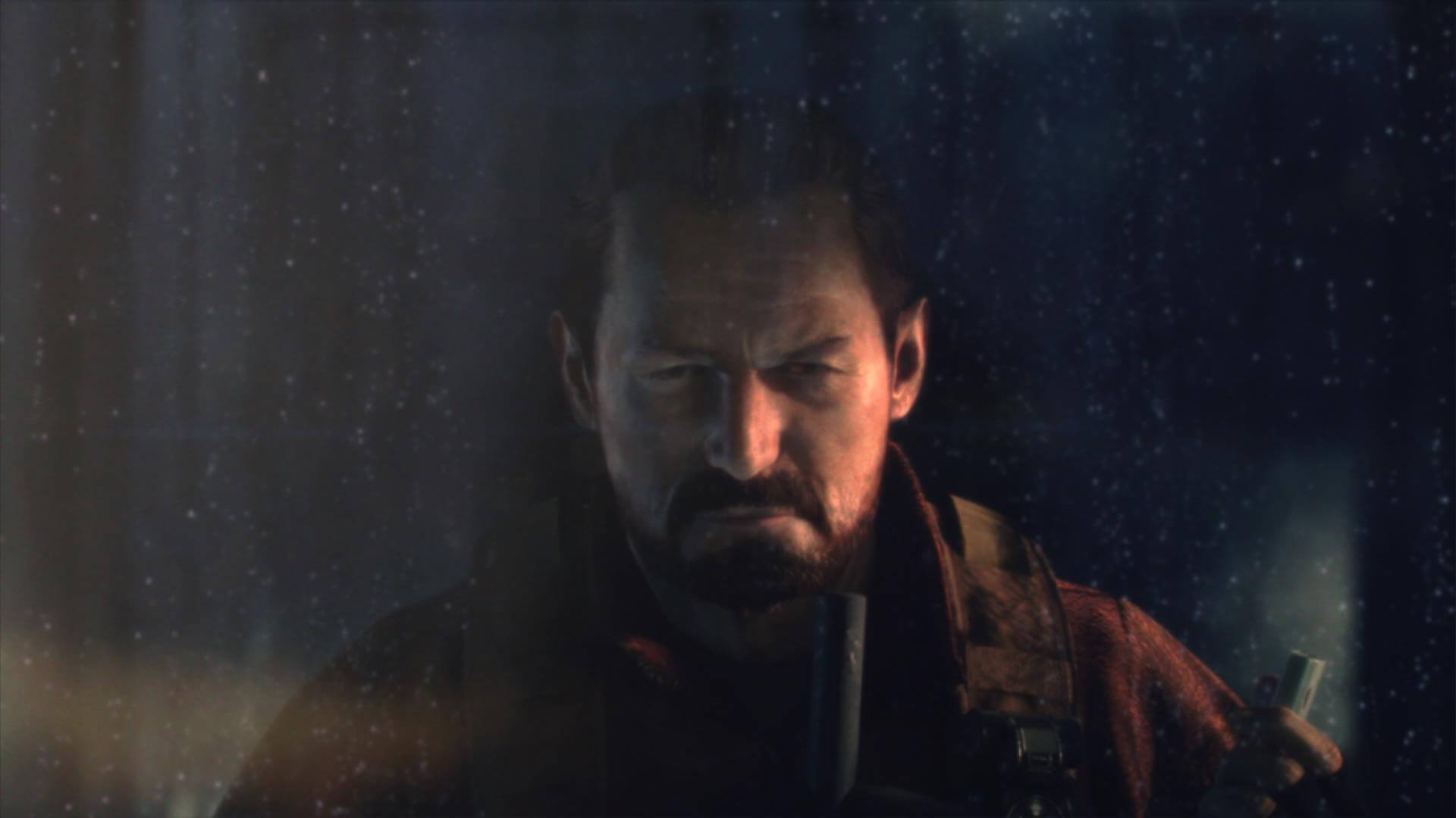 'Resident Evil: Revelations' Confirmed for Consoles; Trailer, Screens & Dates Released