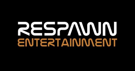 Respawn Entertainment E3 2013